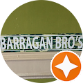 Barragan bros