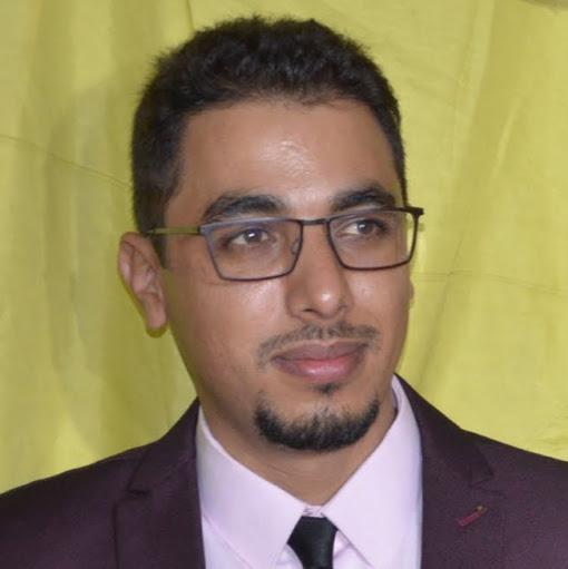 Rachid Ait Sidi Ahmed