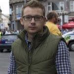 Dmytro Ma