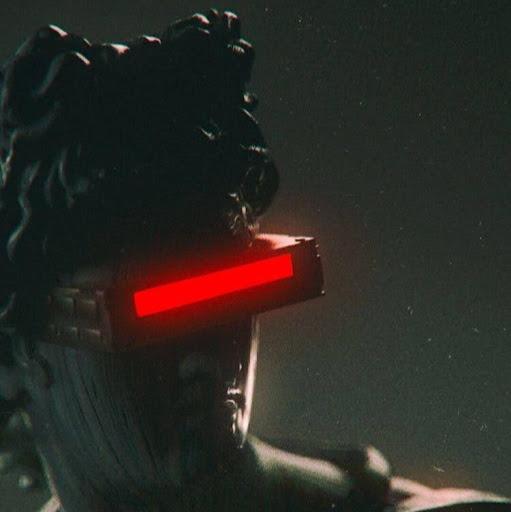 Justin Rego's avatar