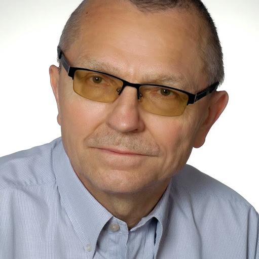 Roman Wyrzykowski