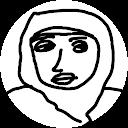 Fatima D.,WebMetric