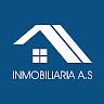 Inmobiliaria A.S