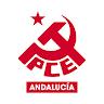 Malaga PCA