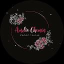 Amélie Chemin