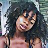 Fanatic Creationz's profile picture