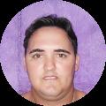 Valdecir Alves