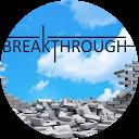 Orbin Guerra- Breakthrough