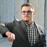 NeonPuncake 's profile image