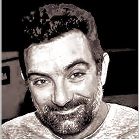 Luciano Di Mario