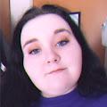 Hannah Rogers's profile image