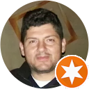 Gustavo R.,AutoDir