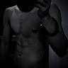 hoaduong07 avatar