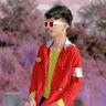 PUBG JASHVEER