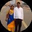 Anitha Sastry
