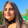 Shruti Batra