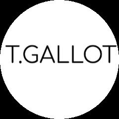 Timothee Gallot Avatar