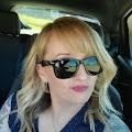 Tiffany Dawson's profile image