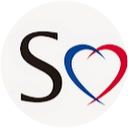 The Somerville Foundation