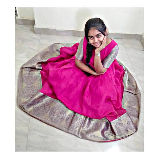 18-411 Nishitha Dharbastu