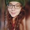 Jessica White's profile image