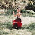 stori carroll's profile image