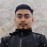 Jiban Shrestha