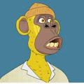 Maxton Klingel's profile image