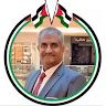 Iyad Salha