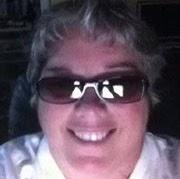 Sue Killcreas