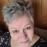 Cheryl Demers's profile image