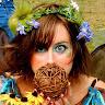Madeline Voelker's profile image