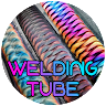 WELDİNG TUBE Profil Resmi