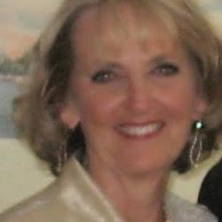 Judy Mackenzie O'Halloran