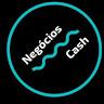 Negocios Cash