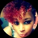 Tashima Williams (Tish)
