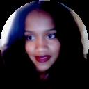 Kesha P. Avatar