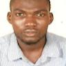 Umar-Baba-Saidu