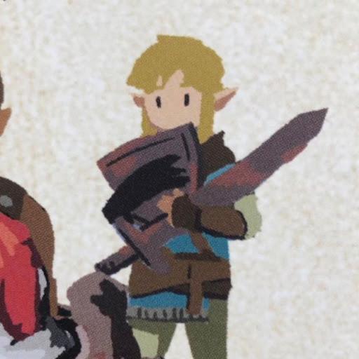 Raven Natsuki