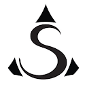 SOLTAN - Bijoux Créateur.