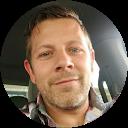 Coach_Shane_79,AutoDir