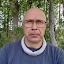 Reinder Wieling