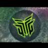 AccidentGenius 's profile image