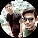Sharad Narain