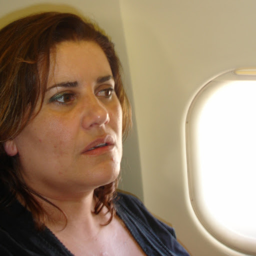Yolanda Méndez González