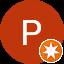 Pritish Pradhan