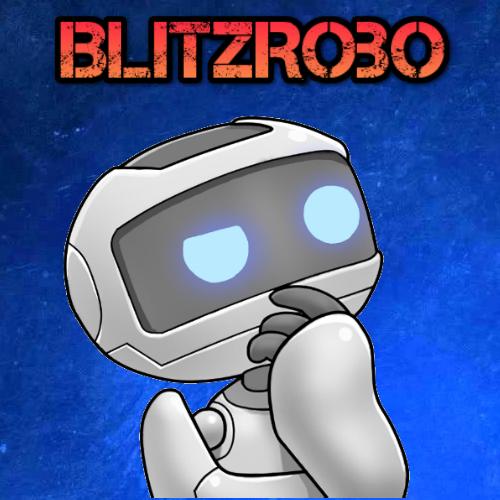 BlitzRobo
