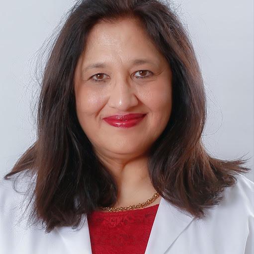 Dr. Karuna Anand