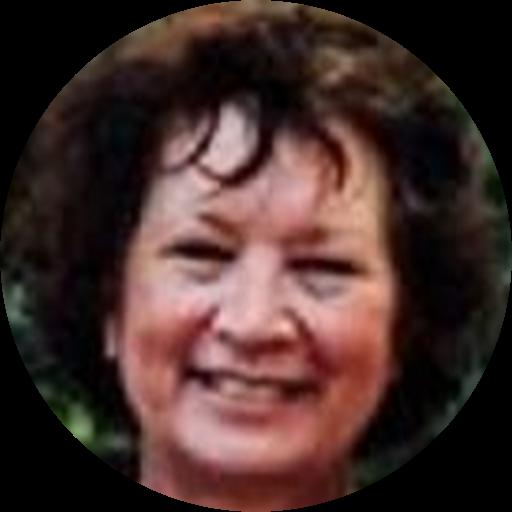 Pamela Messer-Field