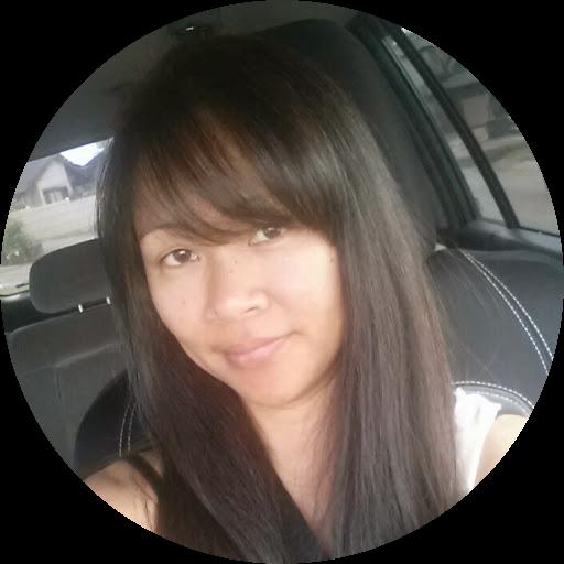 Julie Quiocho